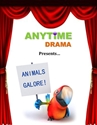 Picture of Animals Galore! Summer Camp - Fully Downloadable