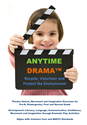 Picture of Recycle! Volunteer! Move and Imagine Activities - Download